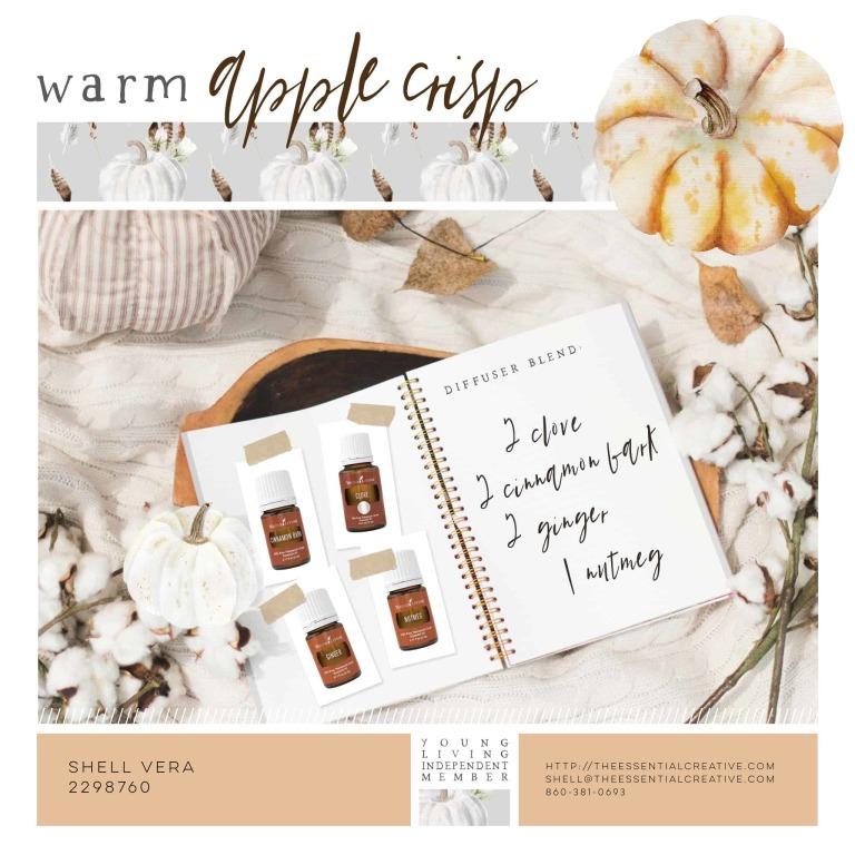 Warm-Apple-Crisp