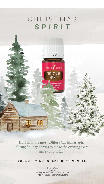 5-Christmas-Spirit-Insta