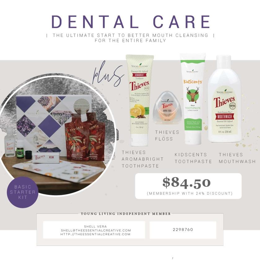 BSK-Dental