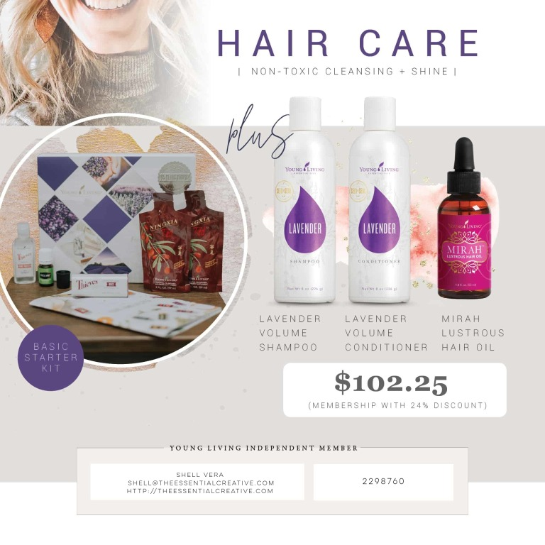 BSK-Hair-Care