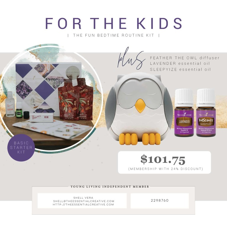 BSK-KidScents-Diffuser