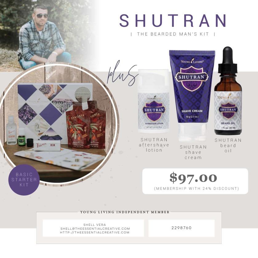 BSK-Shutran-Bearded-Man