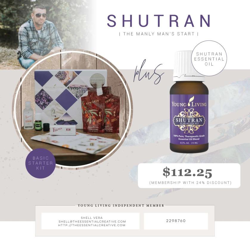 BSK-Shutran