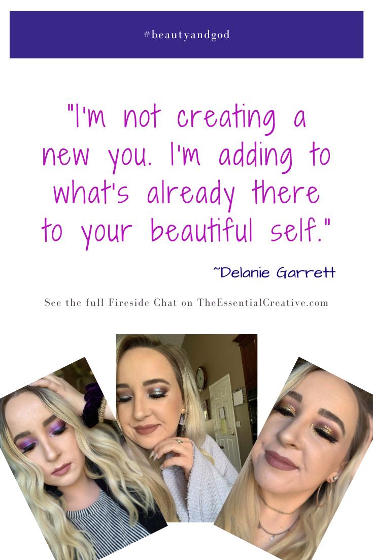 DelanieGarrettQuote2