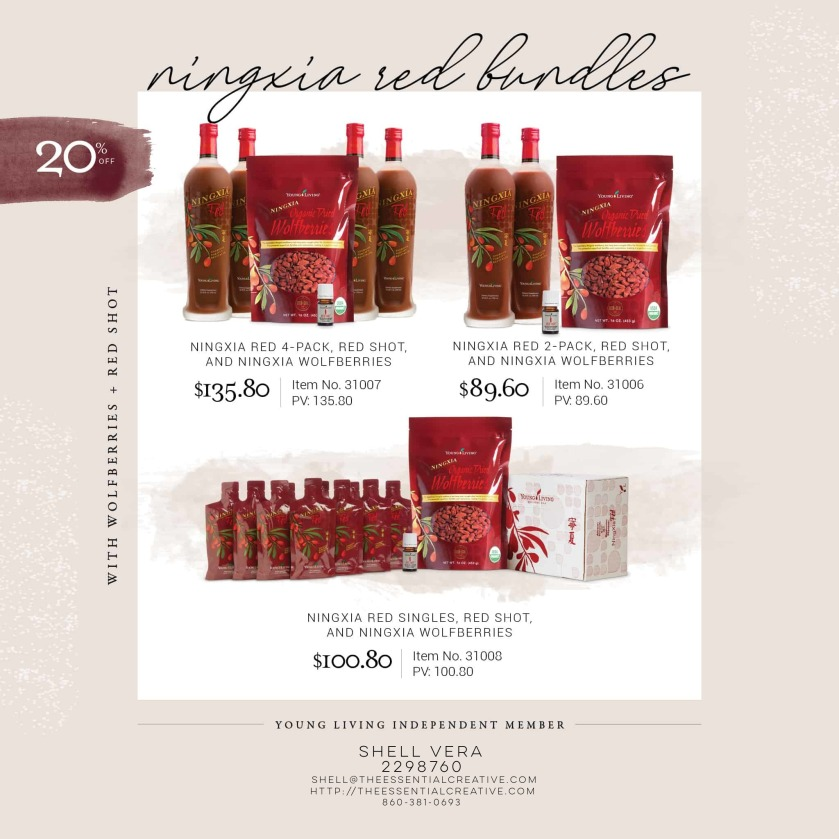 NingXia-Red-Bundles-Wolfberries-Red-Shot