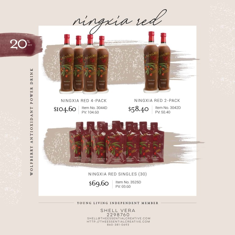 NingXia-Red.jpg