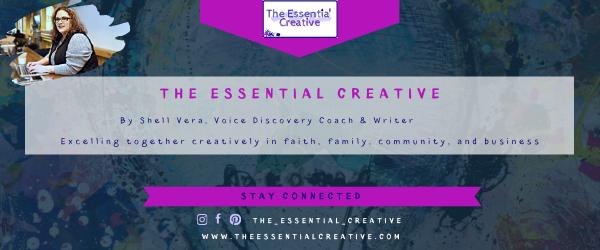 TheEssentialCreativeBanner
