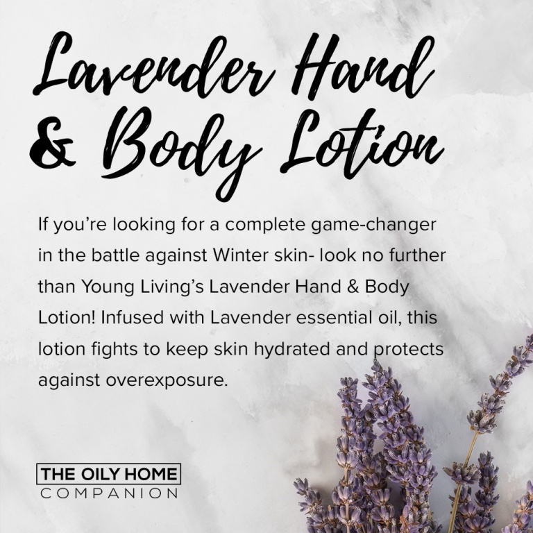 001-OHC-February-graphics-lavenderlotionv2