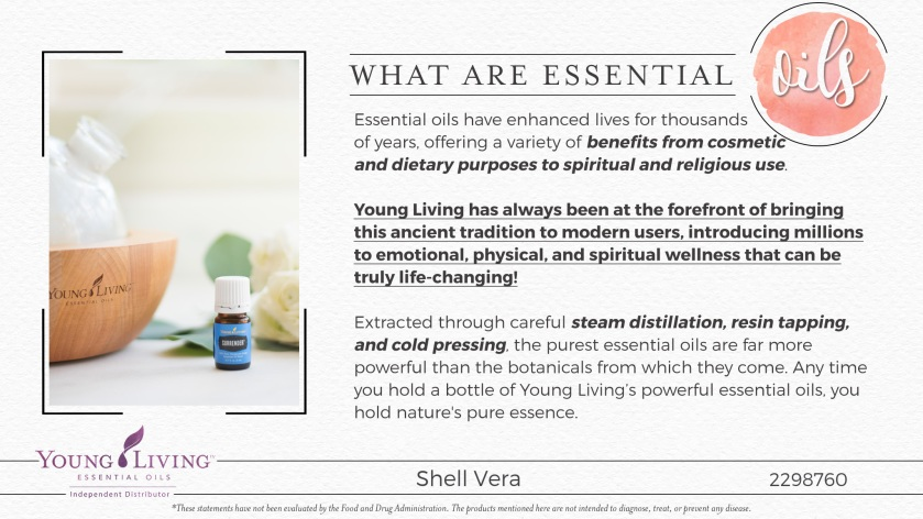02-What-are-essential-oils