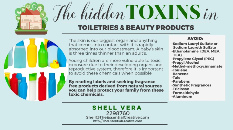 12-Toiletries-and-Beauty-Products