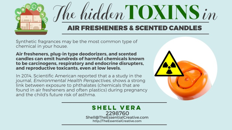 14-Air-Fresheners-and-Scented-Candles