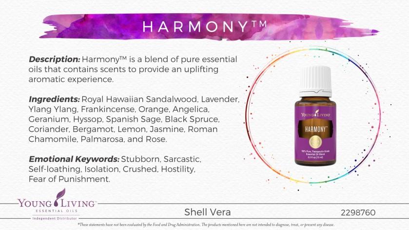 14-Harmony