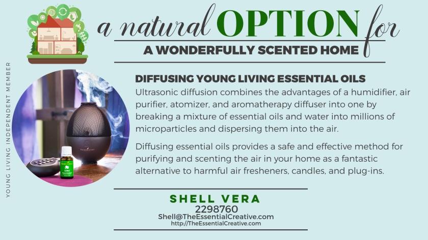 15-Diffusing-essential-oils