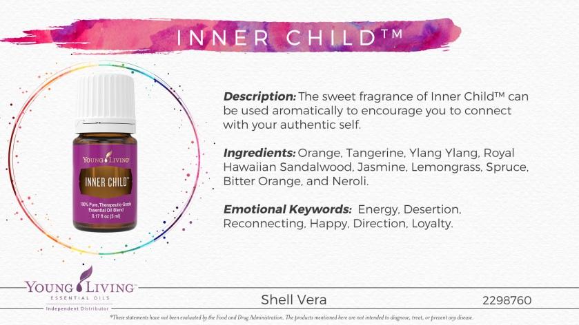 15-Inner-Child
