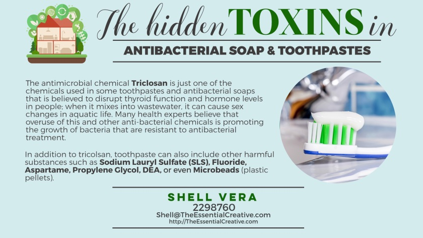 2-Soaps-and-Toothpaste