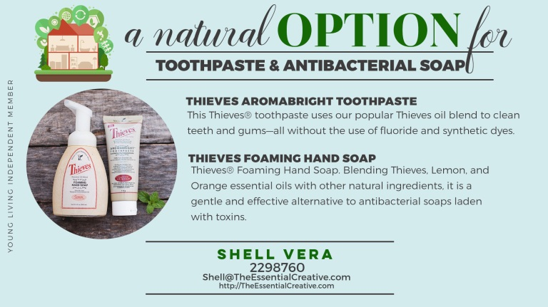 3-Thieves-Toothpaste-and-Hand-Soap