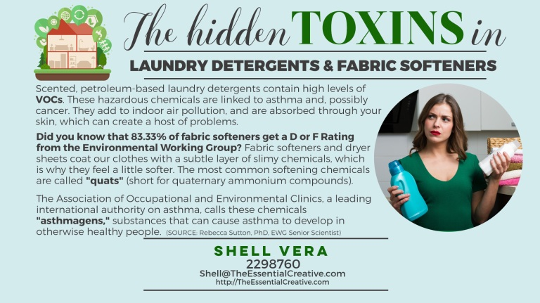 4-Detergents-and-Softeners
