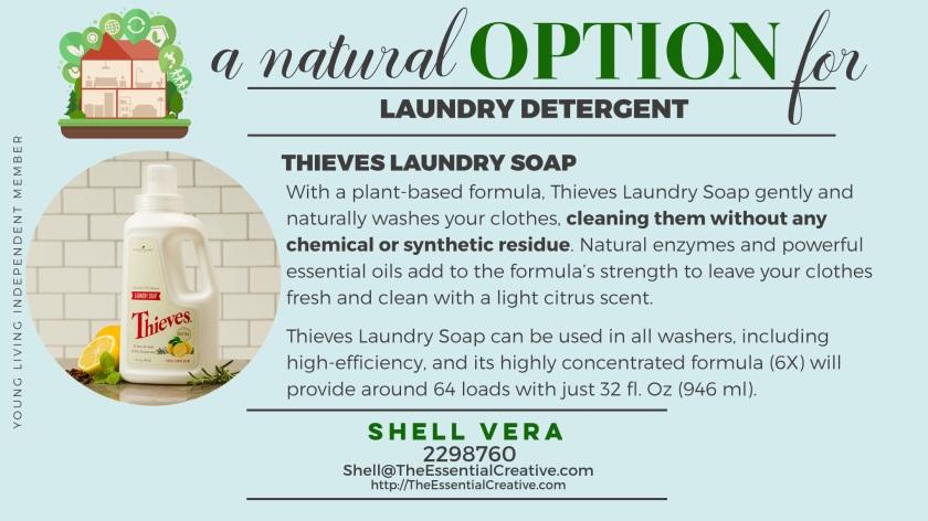 5-Thieves-Laundry-Soap