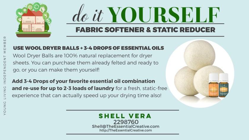 6-DIY-Fabric-Softener