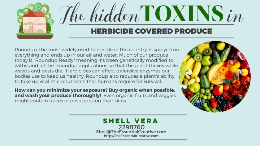 7-Herbicide-covered-produce