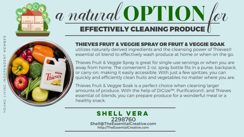 8-Thieves-Fruit-and-Veggie-Wash