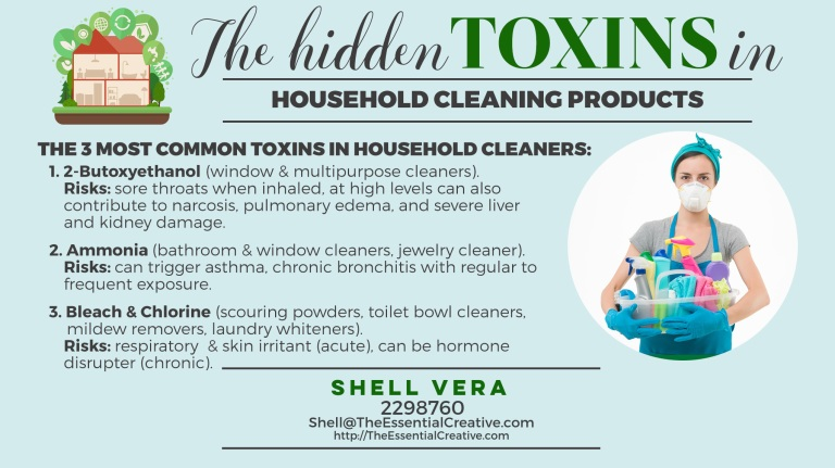 9-Toxins-in-Cleaning-Products-1