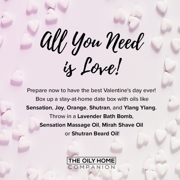 OHC_AllYouNeedisLoveProducts