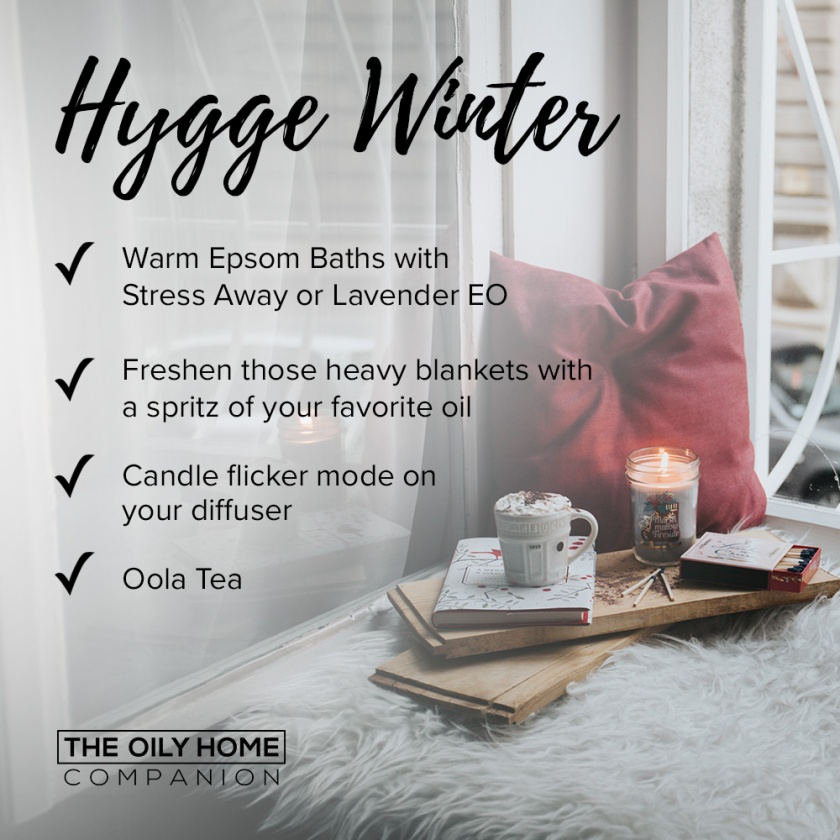 OHC_HyggeWinter