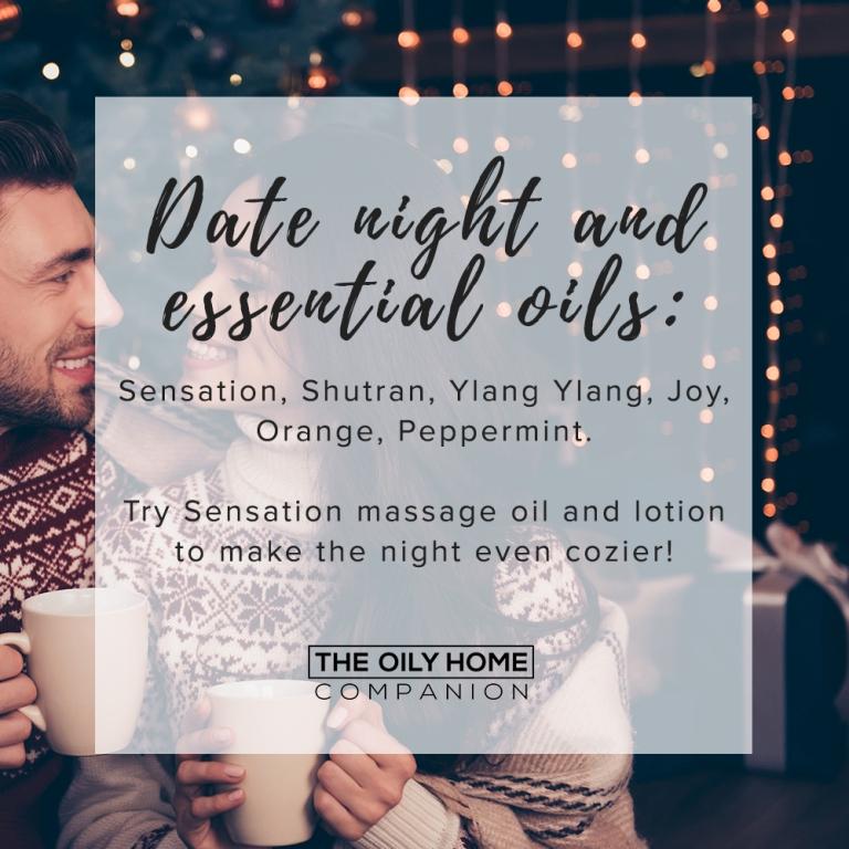 OHC_Nov_Datenight
