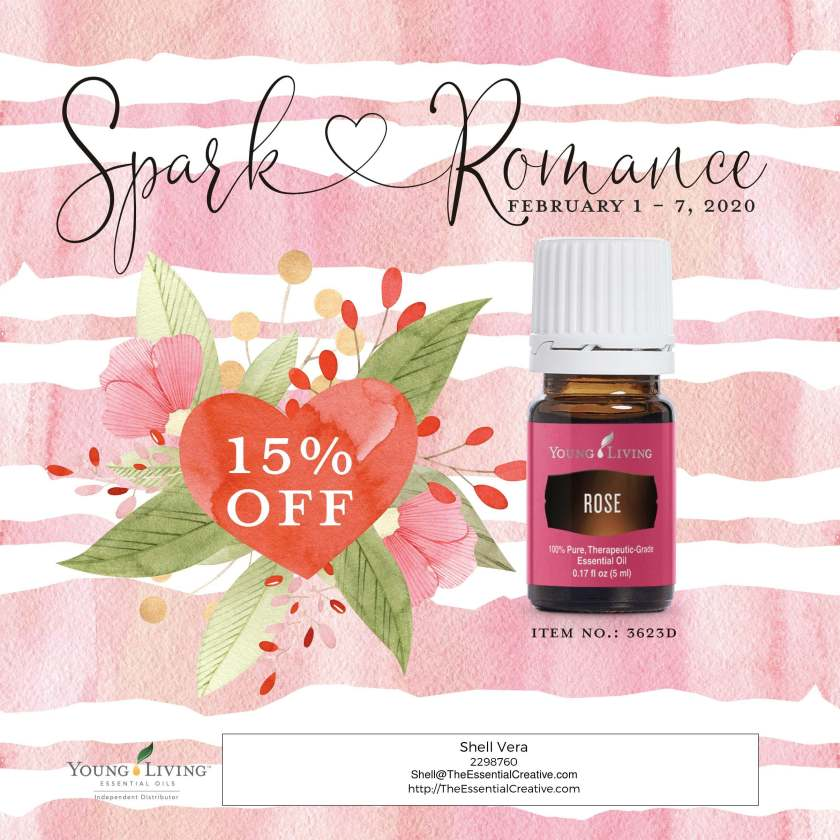 rose-valentines-sale-min