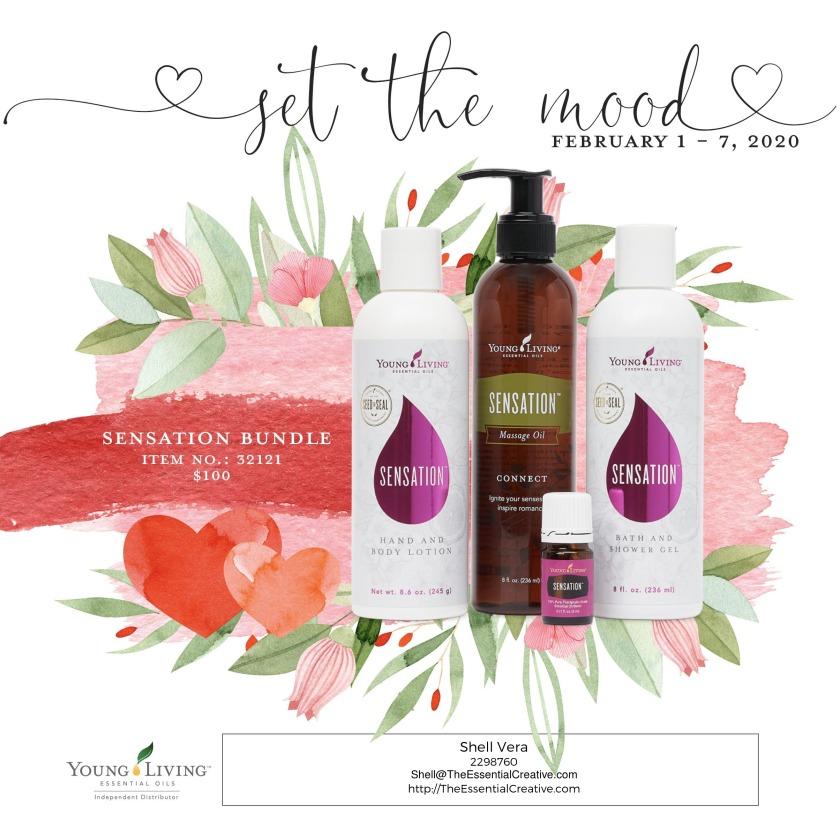 sensation-valentines-bundle-min