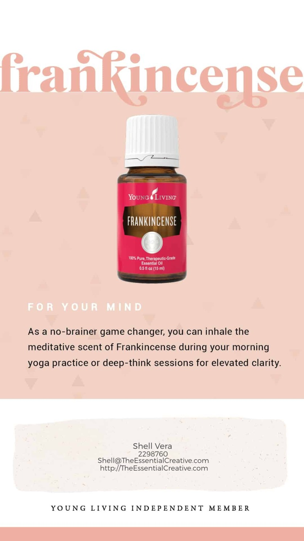 2.-Frankincense_1