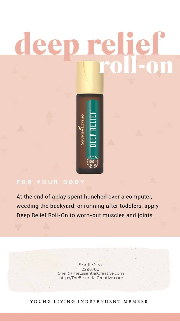 3.-Deep-Relief-Roll-On_1