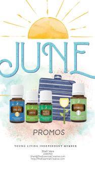 1.-June-2020-Promos