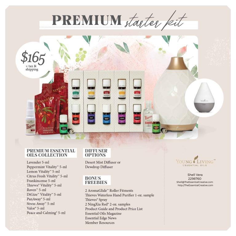 2.-Premium-Starter-Kit-Oils