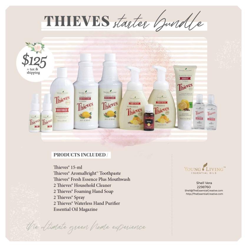3.-Thieves-Starter-Bundle
