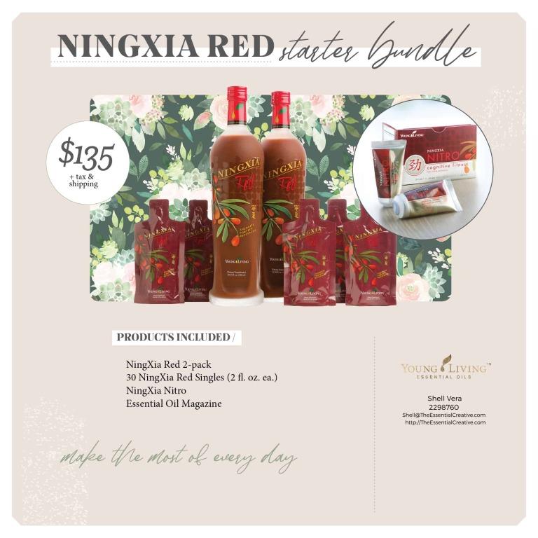 4.-NingXia-Red-Starter-Bundle