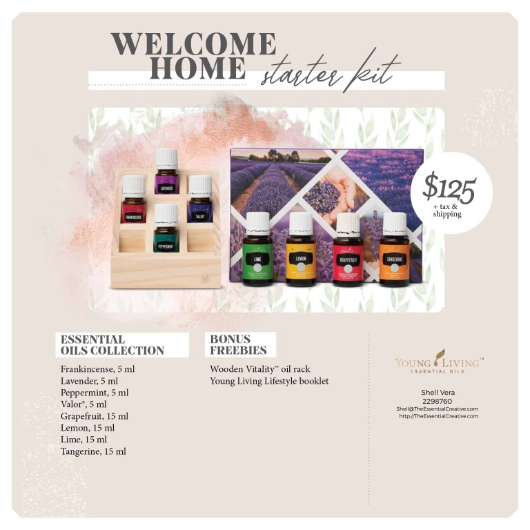 5.-Welcome-Home-Kit-Starter
