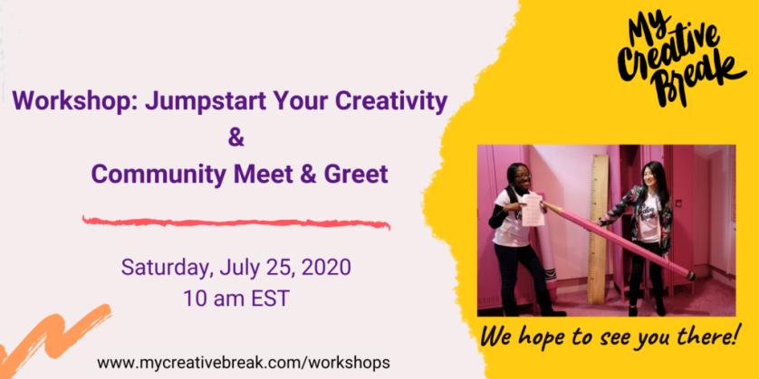 workshop-meet-greet-1024x512