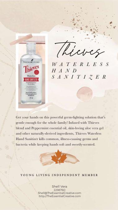 6.-Thieves-Hand-Sanitizer