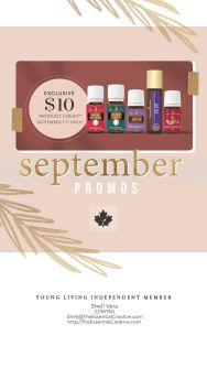 1.-September-20-Promos-Canada
