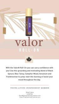 2.-Valor-Roll-On