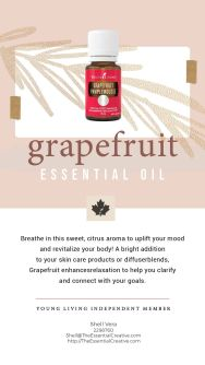 3.-Grapefruit