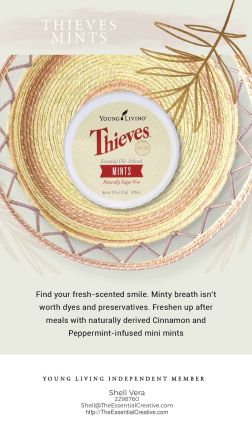 6.-Thieves-Mints