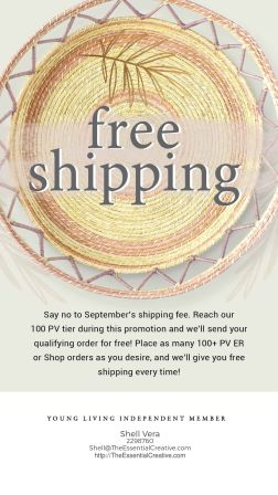 7.-Free-Shipping