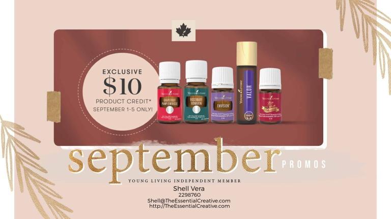 September-20-Promos-Cover-Photo-Canada